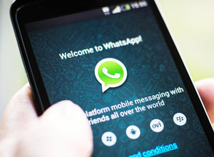 Juíza usa Whatsapp para fazer conciliação trabalhista