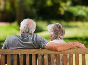 Fazenda quer igualar o tempo de contribuição do homem ao da mulher para aposentadoria
