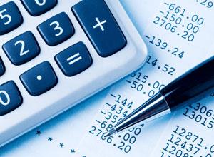 Conta conjunta pode ser penhorada para pagar dívida de um titular