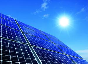 Comissão aprova isenção tributária para incentivar o uso da energia solar