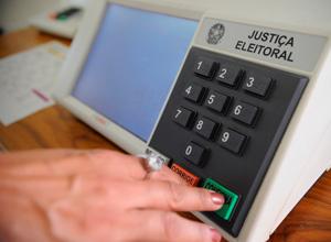 Folga decorrente de trabalho em eleições não pode ser convertida em pagamento