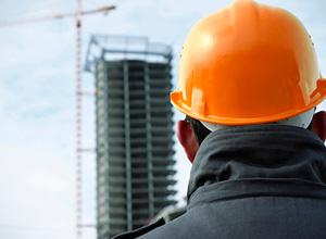 Empresa deverá indenizar trabalhador terceirizado que sofreu acidente