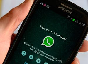 Conciliação pelo Whatsapp: uma forma rápida de resolver conflitos trabalhistas
