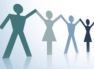 Projeto preconiza igualdade racial e de gênero no serviço público