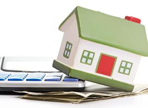 STJ nega penhora de único bem de família para pagamento de dívida