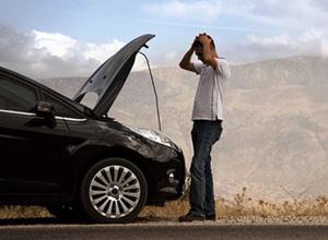 Cancelamento de compra de carro com defeito encerra também contrato de financiamento