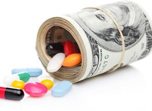Determinado fornecimento de medicação de alto custo para portadora de câncer