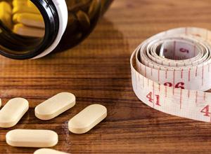 Venda de remédios para emagrecer é aprovada no Senado