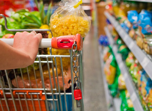 2ª Câmara nega recurso de supermercados sobre trabalho em feriados