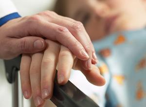 Aluno com problema de saúde poderá ter aula em casa ou no hospital