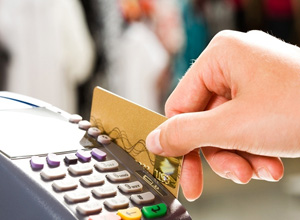 Empresa não pode enviar cartões sem pedido prévio do cliente
