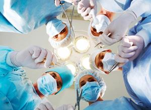 Justiça garante cirurgia gratuita a paciente com Mal de Parkinson