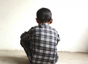 Não é necessário esperar 24 horas para denunciar o desaparecimento de crianças