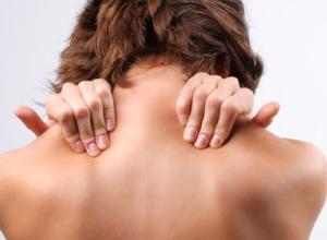 SUS deve custear estimulador medular a paciente com dor crônica