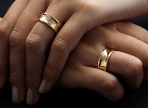 IBGE contabiliza mais de 8.500 casamentos homoafetivos desde a resolução 175 do CNJ