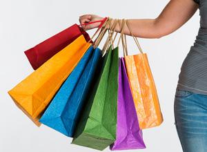 Conheça as práticas que o Código de Defesa do Consumidor proíbe