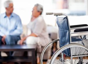 STF obriga governo a fornecer fraldas descartáveis a pessoas com deficiência