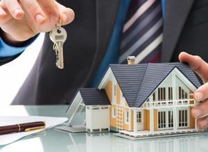 CNJ publica nova regra que assegura respeito ao desejo de autor de testamento
