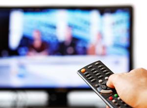 A prestadora de TV por assinatura não pode cobrar mensalidade dos pontos-extras