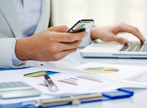 O uso exagerado de celular no ambiente de trabalho pode causar demissão por justa causa
