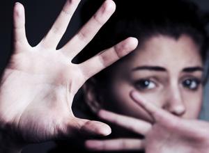 A Lei Maria da Penha é válida mesmo sem a queixa da pessoa agredida