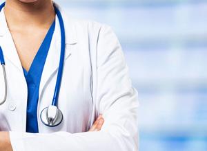 É abusiva cláusula de plano que restringe exame pedido por médico conveniado