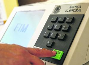 Saiba o que é permitido e o que é ilegal no período da disputa eleitoral