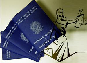 TST autoriza pagamento cumulativo de adicionais de periculosidade e insalubridade