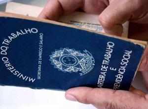 Abono salarial: um dos principais direitos do trabalhador brasileiro