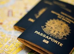 Justiça determina que devedor entregue passaporte e cartões até que pague o que deve