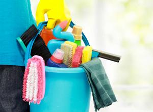 Confira os novos direitos das domésticas com a aprovação da Lei Complementar nº 150