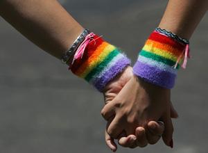 Homossexuais também deverão receber indenização em caso de morte do companheiro