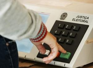 Entenda as diferenças entre o voto branco e o voto nulo