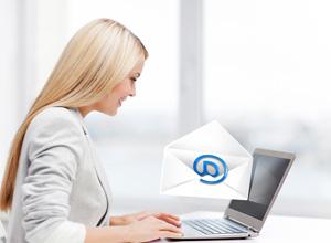 Envio de e-mails durante o trabalho para tratar de assuntos pessoais é motivo para dispensa