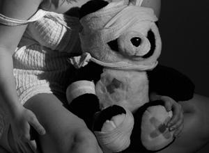 O Conselho Tutelar é encarregado de zelar pelos direitos da criança e do adolescente