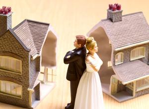 Quebra de sigilo bancário foi autorizada em ação de divórcio