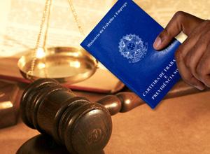 Projeto de lei pretende que má-fé trabalhista resulte em multa no valor de até 20% da causa