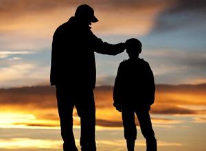 Reconhecimento de paternidade é irrevogável mesmo que tenha sido por piedade