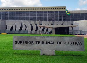 Confira algumas funções do STJ, o Superior Tribunal de Justiça