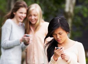 Aprenda a identificar o Bullying para prevenir e lidar com esse terrível fenômeno social