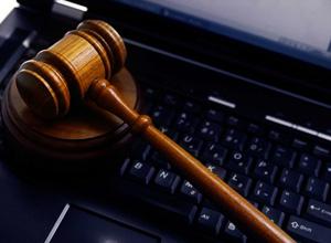 Justiça utiliza redes sociais para obtenção de provas em processos