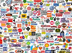 Propriedade Intelectual: conheça a diferença entre patente e marca