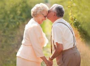 É obrigatório o regime de separação de bens para aqueles que casarem com 70 anos ou mais