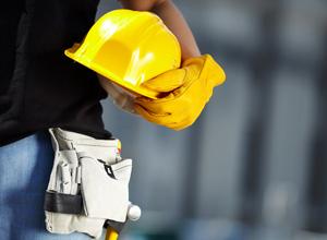 Empresa que não pune empregado por não usar EPIs também é culpada em caso de acidente