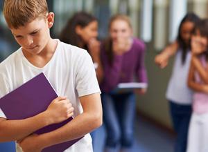 Lei que obriga escolas e clubes a combaterem o bullying entra em vigor