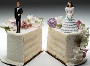 A pensão alimentícia devida a ex-cônjuges deve ser fixada por prazo determinado