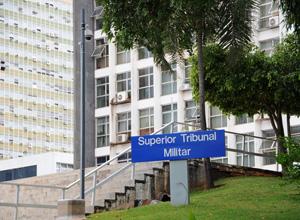 Confira algumas funções do STM, o Superior Tribunal Militar