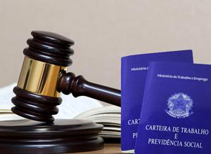 Acordo para ser demitido trata-se de conduta ilegal que pode configurar crime de estelionato