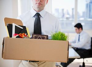 Saiba quais são os seus direitos em caso de demissão sem justa causa