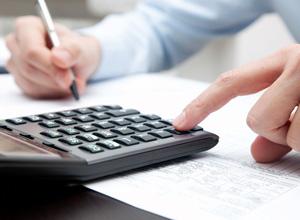 Comissão de Assuntos Econômicos vai analisar correção da tabela do Imposto de Renda